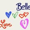 signature Belle 4