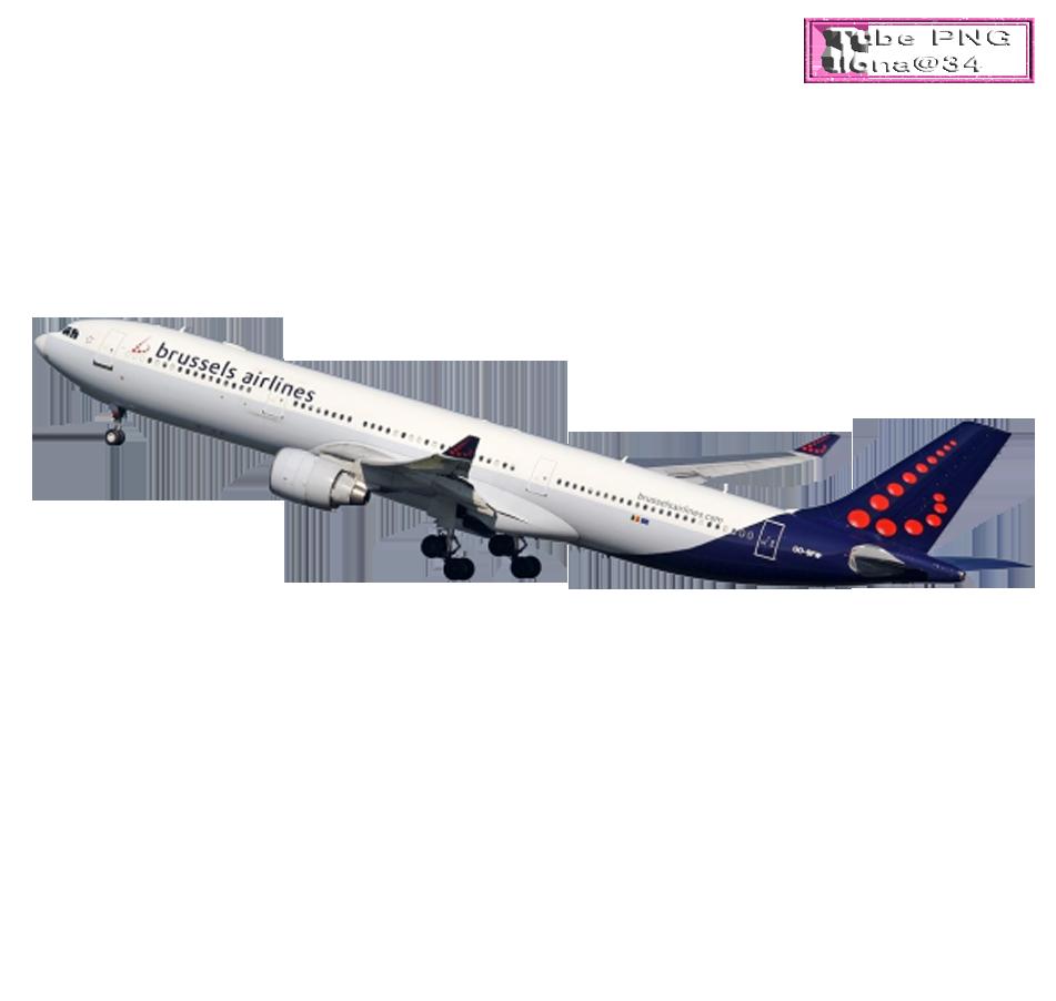 Tube avion