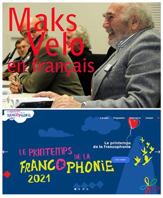 Printemps Franc' Albanais 2021