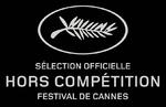 [Cannes 2019] Interview de Claude Lelouch pour LES PLUS BELLES ANNÉES D'UNE VIE !