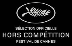 """HORS NORMES d'Eric Toledano et Olivier Nakache en """"Dernière Séance"""" au Festival de Cannes !"""