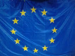 """Résultat de recherche d'images pour """"finances publiques Union européenne"""""""