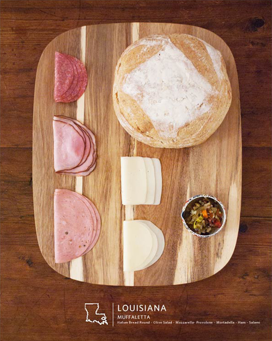 Kelly Pratt - Stately-Sandwiches-4