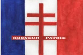 armee-honneur-patrie.jpg