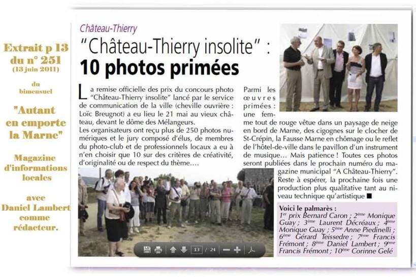 Autant-p-13.jpg