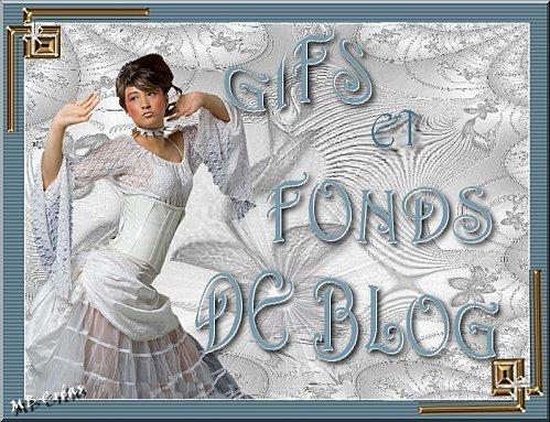 GIFS-ET-FONDS-2jpg.jpg
