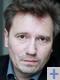 Tom Hardy doublage francais par patrice baudrier