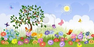 arbre-et-fleurs.jpg