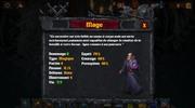 Dark Quest II