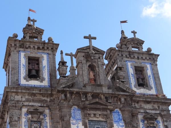 Porto - La ville -2-