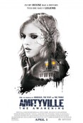 * Amityville : the awakening