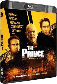 [Blu-ray] The Prince