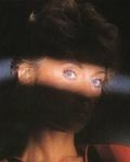 Beauté 1989