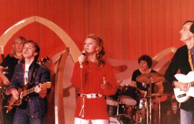 17 décembre 1980 / AVIS DE RECHERCHE