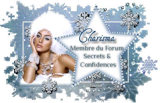 Créas Forum DelDesign