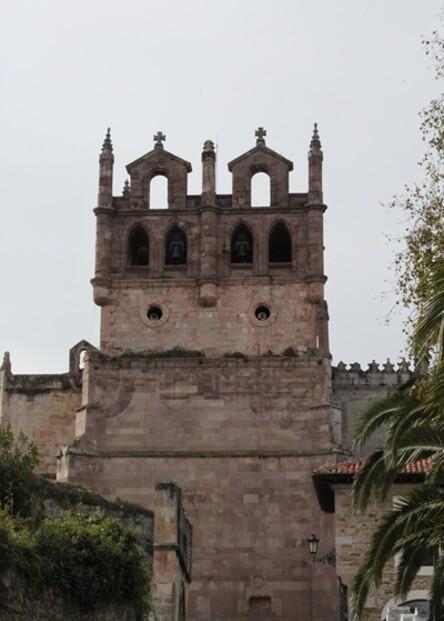 2 San Vincente de la Barqueira (17)