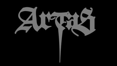 ARTAS - Les détails du nouvel album Ora Et Gomorrha