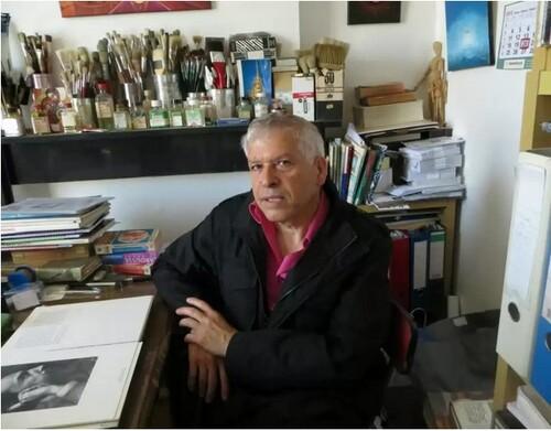 Salvatore  Gucciardo