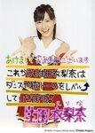 HaroPro Maruwakari BOOK Vol.5 Erina Ikuta 生田衣梨奈