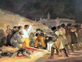 Goya3mayo