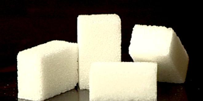 Outre-mer : un arrêté limite la teneur en sucre des produits locaux