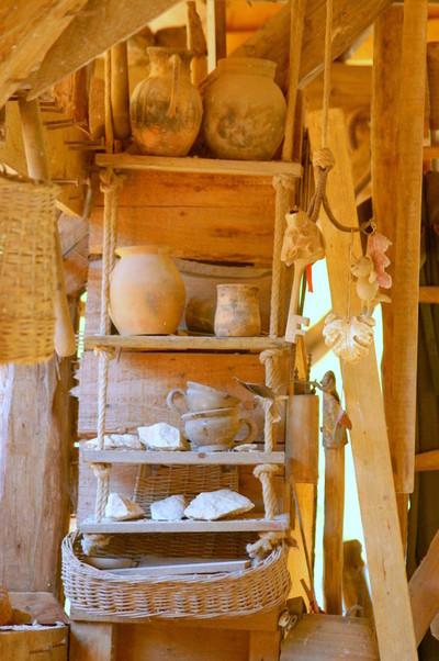 Blog de dyane :Traces de Vie, Poussiéreux mais....Bien rangé !