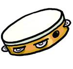Les petites percussions