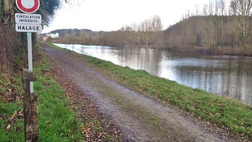 Le corps d'Erwan, 18 ans, retrouvé dans la Vilaine