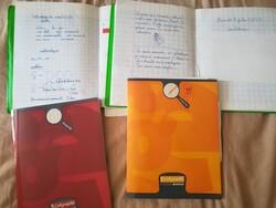 Les outils de mes élèves en GS CP pour la rentrée prochaine