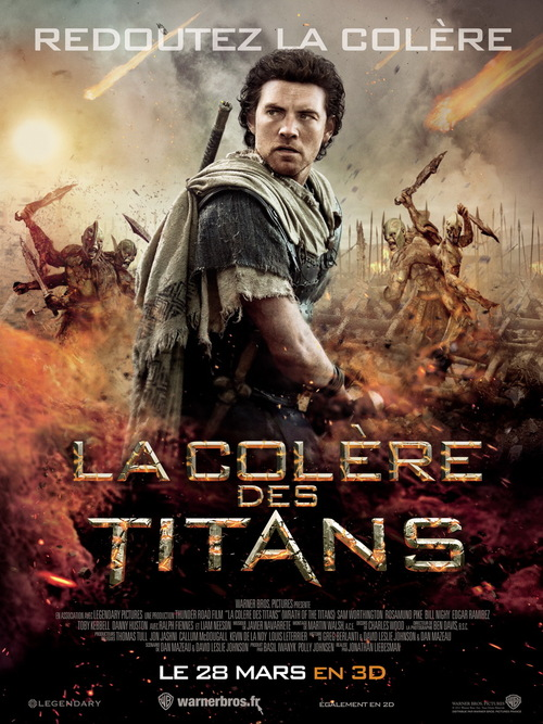 Mythologie et cinéma