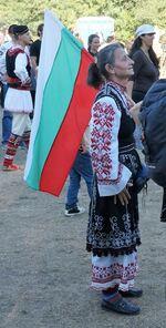 4 jours de folklore bulgare (2)