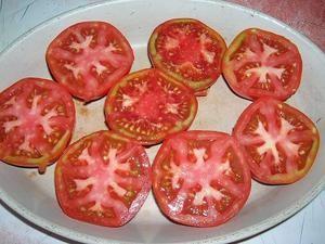 tomates-provencales.JPG