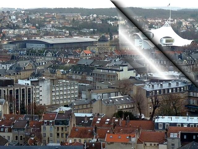 Grande roue de Metz 14 Marc de Metz 23 12 2012