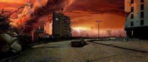 apocalypse-feu--j.jpg