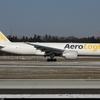 D-AALD-AeroLogic-Boeing-777-200_PlanespottersNet_252110