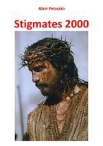 Stigmates 2000