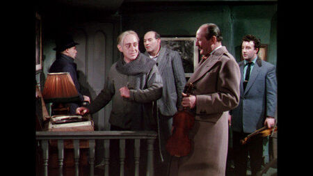 the_ladykillers_1955_17