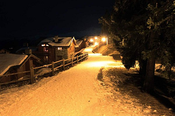 neige-2011 3054 bis