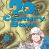 20th century boys tome 6