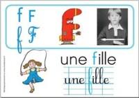 Un monde à lire : affiches Unité 5 et 6