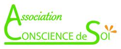 Association Conscience de Soi