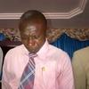 Libreville-20130210-00231