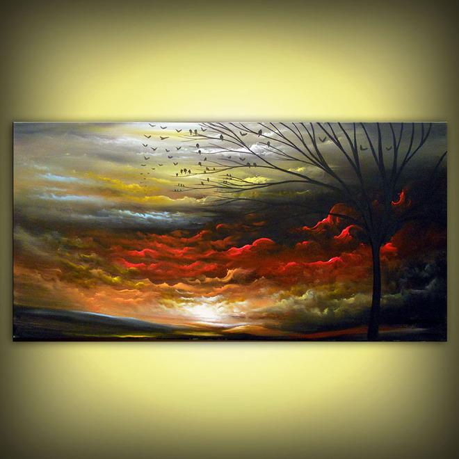fine-art-landscape-beautiful-best-awesome-mind-blowing-paintings-matthew-hamblen-7)