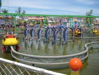 shijingshan-amusement-park-beijing-600x450