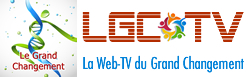 Les WEB TV de la conscience