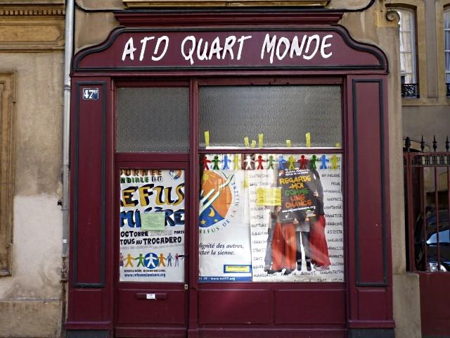 10 Vivre à Metz 19 Marc de Metz 2011