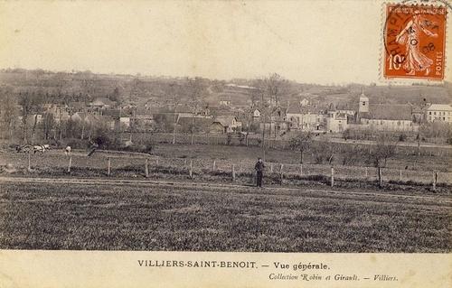 5. Alfred Fernand (1871)