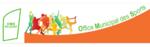 ASFI Villejuif : Portes ouvertes OMS