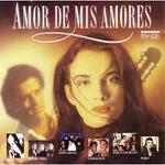 Amor de mes amores (La foule).