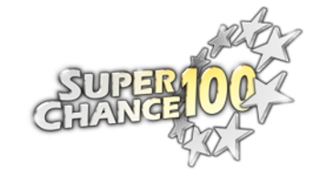 superchance100-sm2